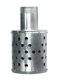 Фильтр всасывающий Champion C2516 для мотопомп GP50, GP51, FPP200