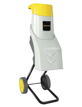 Измельчитель Champion электрический SH250