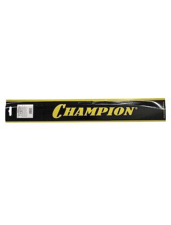Шина Champion 18-0,325-1,3-72 зв.