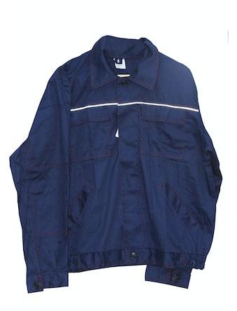 Куртка мужской Инженер размер 56-58/170-176