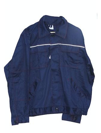 Куртка мужская Инженер размер 56-58/182-188