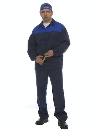 Костюм Труд брюки размер 48-50/170-176