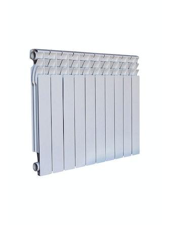 Радиатор Alecord премиум 500/70, 10 секций