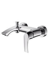 Смеситель для ванны SmartSant Прайм SM113503AA_R