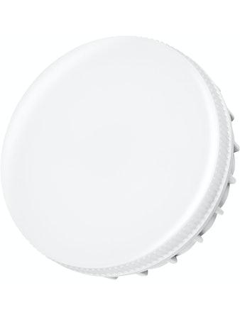 Лампа LED Navigator, GX53,8w,230,х/с