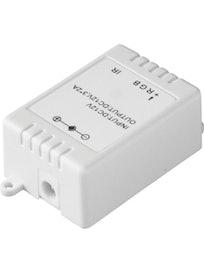 Драйвер71476CRGB72IR-IP20-12V -контролер
