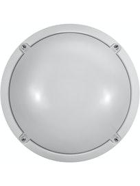 Светильник Онлайт 71 686 LED, 12 Вт, IP65