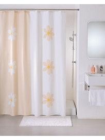 Штора для ванной Paloma Art SCID042P, 200 x 180 см