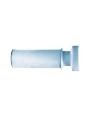 Карниз для в/к, голубой, 011A200I14