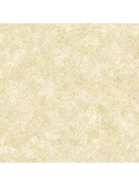 Виниловые обои Маяк Фон-мрамор 58624602, 0,53 х 10 м, бежевые