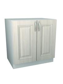 Напольный шкаф Дуб цинамон, 52 x 72 x 60 см