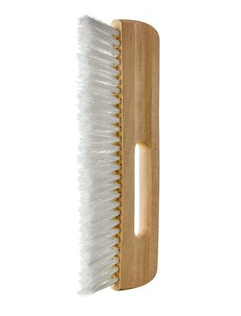 Щетка обойная, полипропилен, 300 х 25 мм