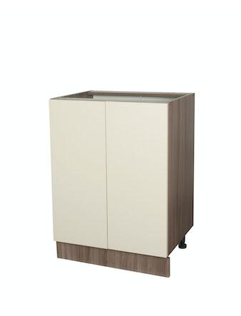 Напольный шкаф Аленка, 60 х 72 см