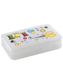 Коробка для мелочей 225*135*53 мм