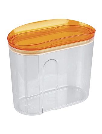Емкость для сыпучих продуктов MasterSafe 1,5 л