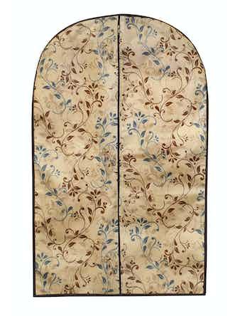 Чехол для одежды Орнамент, 60 х 95 см