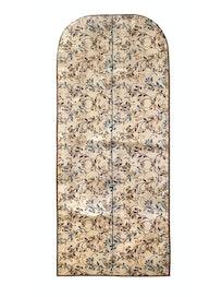 Чехол для одежды Орнамент, 60 х 140 см