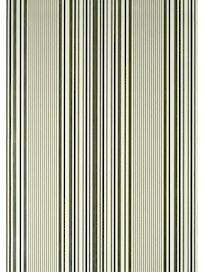 Обои VernissAGe 16834-20, винил, 0,53 х 10 м