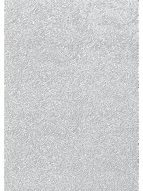 Обои под окраску VernissAGe 16333-60, 1,06 х 25 м
