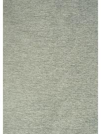 Виниловые обои VernissAGe 16688-96, 1,06 х 10 м, серые