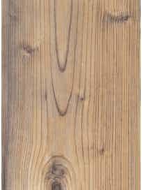 Столешница Ель эрбе, 150 х 60 х 3,8 см
