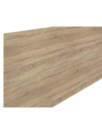 Щит мебельный Союз Дуб бардолино, ДСП, 305 х 60 х 0,4 см