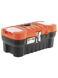 Ящик для инструмента Blocker Expert 16, 41 x 17,5 x 21 см