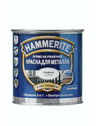Эмаль PREMIA для радиаторов белая глянцевая, 0,45 л