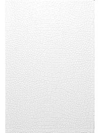 Настенная плитка Варан 8021, 20 х 30 см