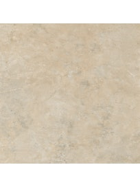 Напольная плитка Эдем 3388, 30,2 х 30,2 см