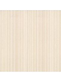 Напольная плитка Луиза 4202, 40,2 х 40,2 см