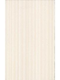 Настенная плитка Луиза 6233, 25 х 40 см