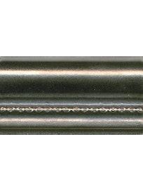 Бордюр Барельеф PBA001, 9,9 х 5 см