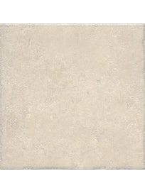 Напольная плитка Галифакс Kerama Marazzi 3420, бежевая, 30,2 х 30,2 см