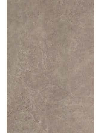 Настенная плитка Вилла Флоридиана 8246, 20 х 30 см