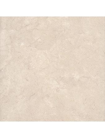 Напольная плитка Вилла Флоридиана 3431, 30,2 х 30,2 см