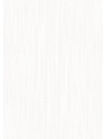 Плитка облицовочная Tropicana белый TCM051D 35х25