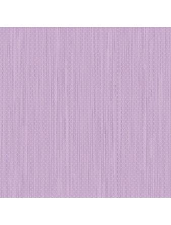Напольная плитка Tropicana, сиреневая, 32,6 х 32,6 см