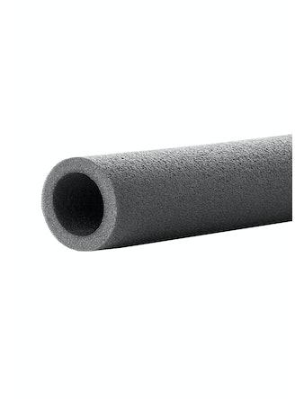 Теплоизоляция Super, 35 х 9 мм, 1,2 м
