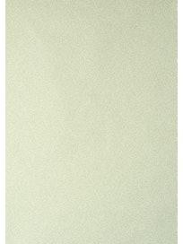 Виниловые обои P&P Europe 8706-14, 1,06 х 10 м, зеленые