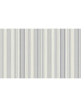 Виниловые обои Палитра VOG Collection 9001-14, 1,06 х 10 м, серые