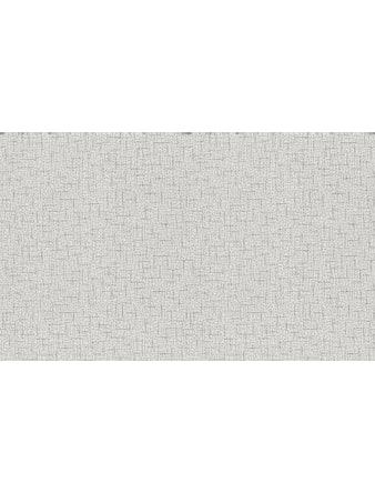 Виниловые обои Палитра 7390-14, 1,06 х 10 м, серые