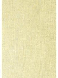 Виниловые обои Erismann Fleur 1879-14, 0,53 х 10 м, бежевые
