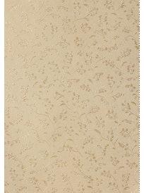 Виниловые обои Erismann Nostalgie 1884-3, 0,53 x 10 м, бежевые