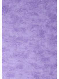 Виниловые обои Erismann City 2905-11, 1,06 х 10 м, фиолетовые