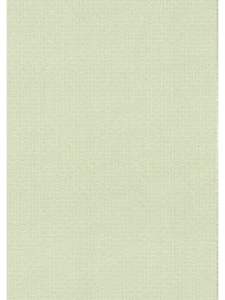 Виниловые обои Erismann ProfiDeco 2830-6, 1,06 х 10 м, зеленые