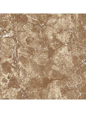 Плитка напольная Изабель 32,7 х 32,7 см