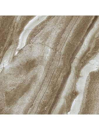 Напольная плитка Византия, 32,7 х 32,7 см