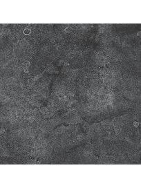 Напольная плитка Мегаполис, серая, 40 х 40 см