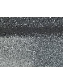 Черепица 1-слойная коньково-карнизная, 5 м2, Мичиган